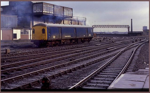 55993 Parcels Unit Manchester Vic D003