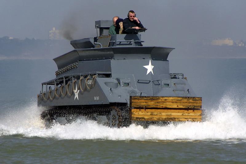 IMG_5897 - Sherman BARV - Studland - 04.04.04