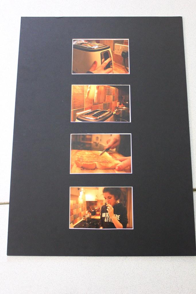 Order film studies application letter