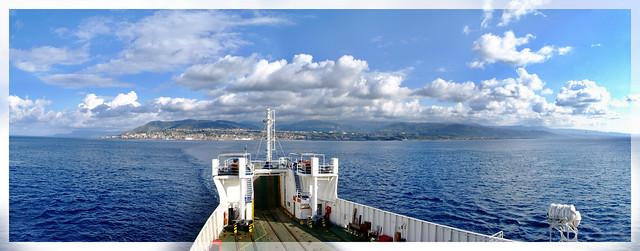 08.11.18 - Villa S.G. - Messina - Panorama 3