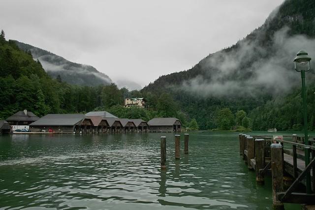 24.06.2009 - Königsee - Schweiz SDIM0282
