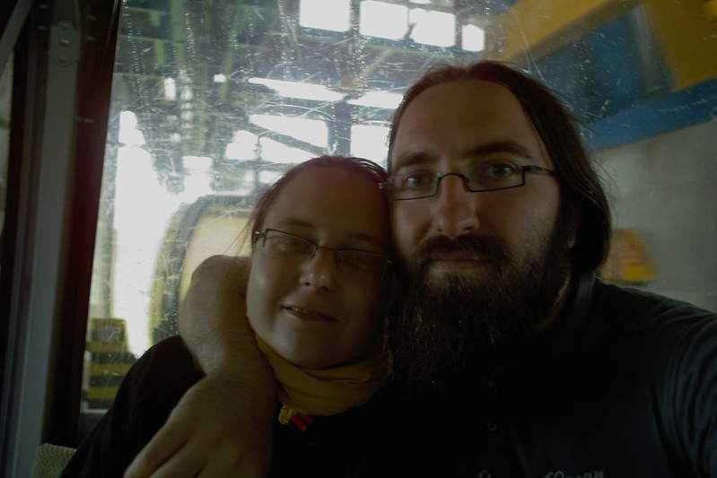 27.06.2009 - Murmeltiertal SDIM0390