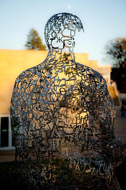 Yorkshire_Sculpture_Park-4716