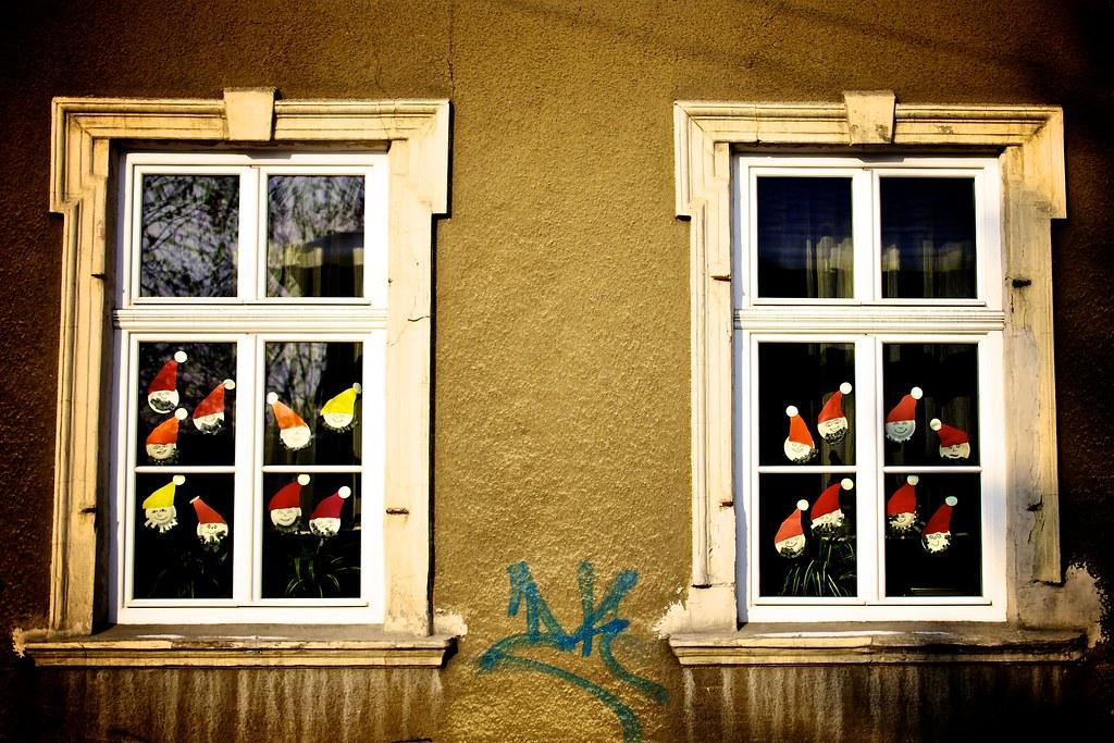 28/366: Windows