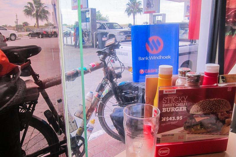 Day515-Bike-140402