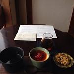 橙灯(だいだい)@小石川