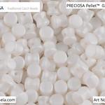 PRECIOSA Pellet™ - 111-01339-02010-29571
