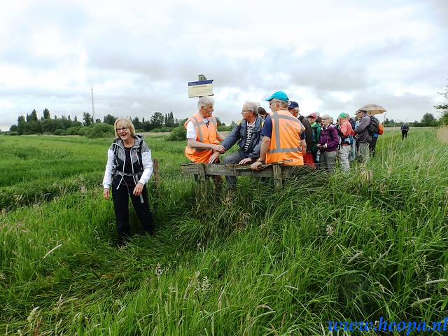2016-05-25        s'Graveland       25 Km (82)