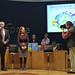 Lun, 28/11/2011 - 03:56 - Entrega de premios GALICIENCIA 2011