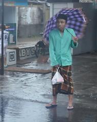 Vestit típic Javanès