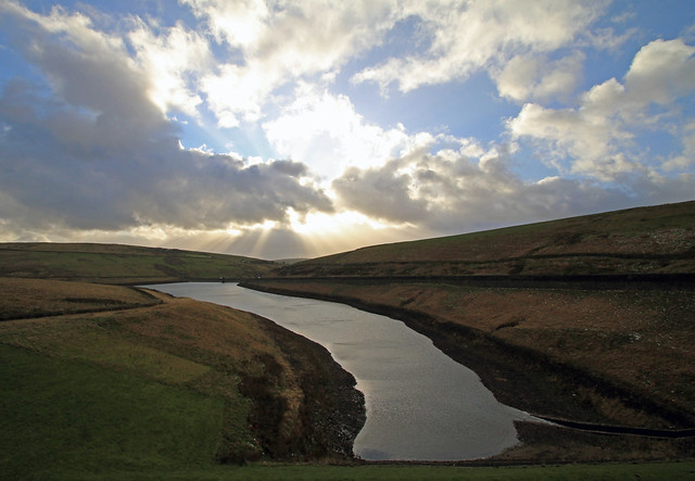New Years Bridge Reservoir (340)