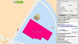 3d Mapa Beograda Www Infograd Rs U Referencama Infograd A Flickr