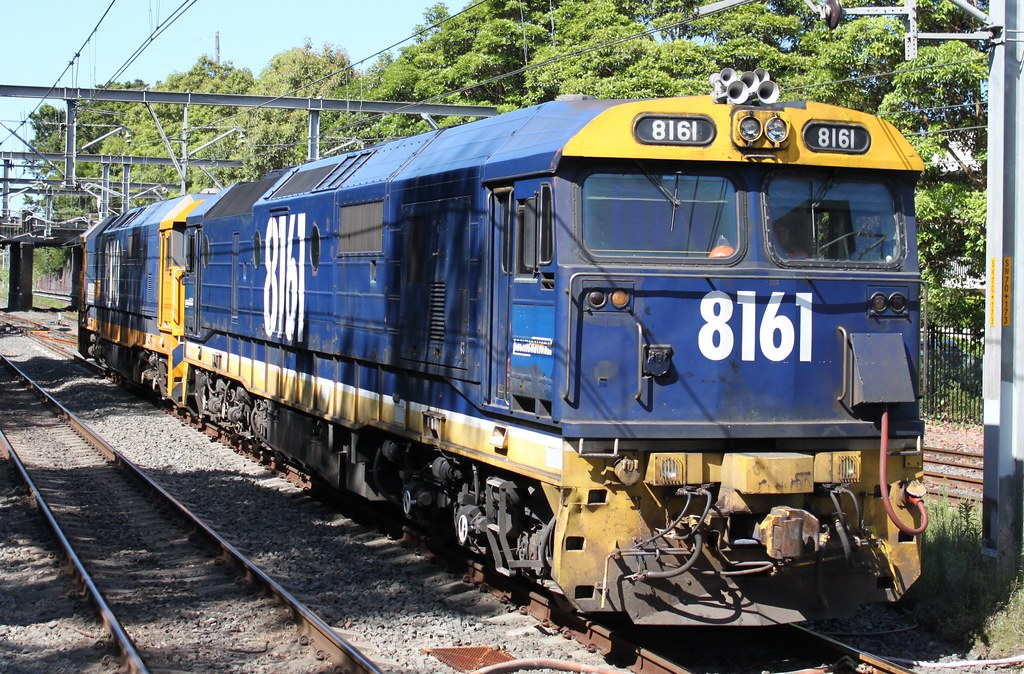 D933 by Thomas