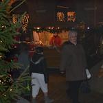 Kerstmarkt Tienen 2011 - Steven Loyens (15)