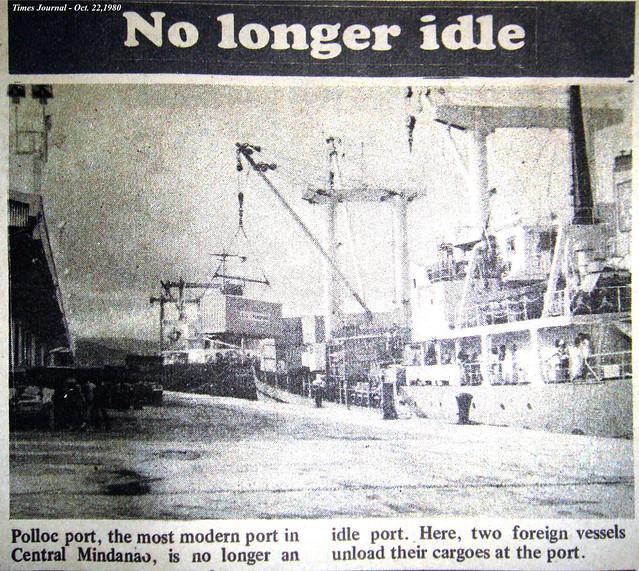 1980 1022 Polloc Port