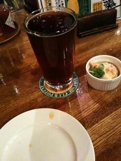 Popeye's 60 beers on tap   by kalleboo