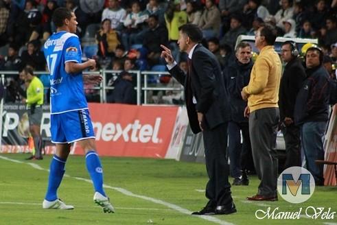 IMG_0027 Belleza Futbolera en el Pachuca vs Puebla FC J2 TC2012por por Mv Fotografía Profesional / www.pueblaexpres.com