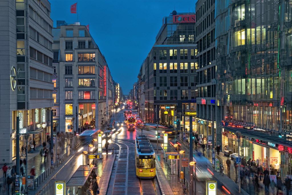 "Image result for berlin Friedrichstrasse"""