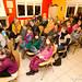 2012_01_27 Cheque Guiden a Scouten Suessem