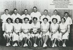 willaston_tennis_1949_fb653