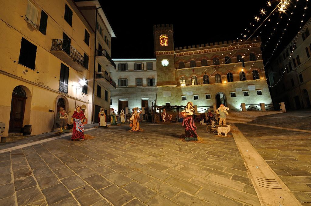Magione (Perugia) Italy.