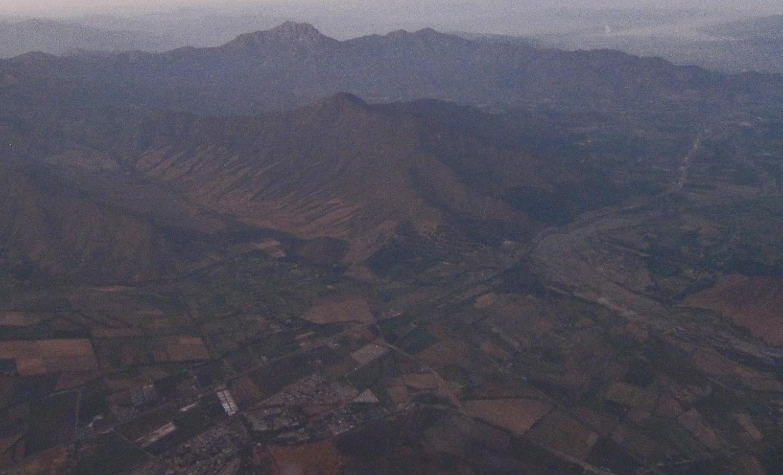 A Mendoza 11