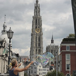 Viajefilos en Belgica y Holanda 58