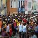 Festa de Nª Srª D'Ajuda - Cachoeira-Bahia por Elias Mascarenhas