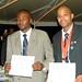 2012-11-24 Jumelage des Rotaract-clubs de SMN et de Mirebalais (Haïti)