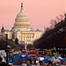 Occupy DC - In the Capitol's Shadow 2 by theqspeaks