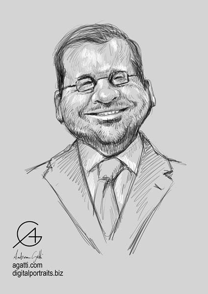 Grover Glenn Norquist