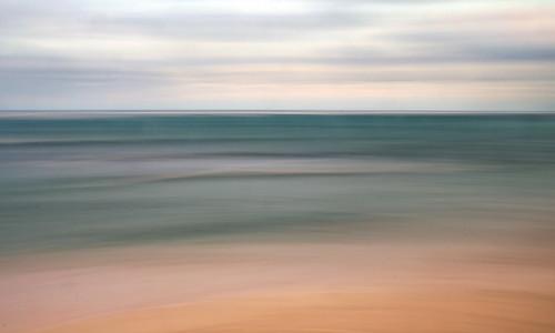 ocean motion beach water island icm grandcayman pprowinner