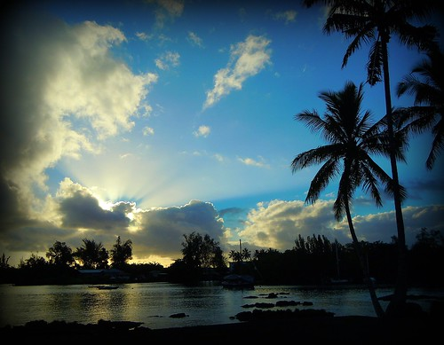 hawaii bbng