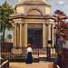 Dumfries Museum: Burnsiana Postcards