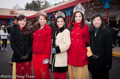 Tet Lunar New Year 2012-0854