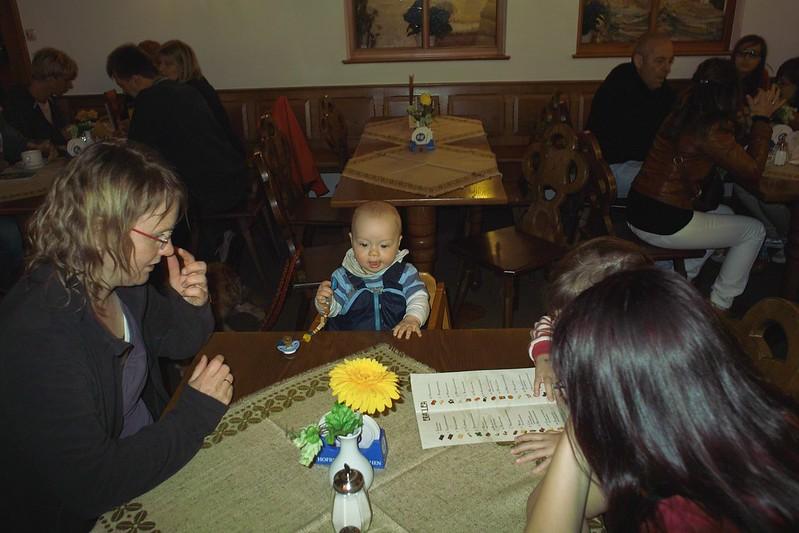 21.06.2009 - Neuschwanstein c - SDIM0226
