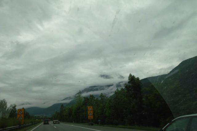 24.06.2009 - Königsee - Schweiz SDIM0293