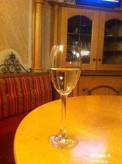 Relais_Chateaux_Spa_Hotel_Jagdhof_Neustift_Stubaital_Feb2012_01   by GAP089