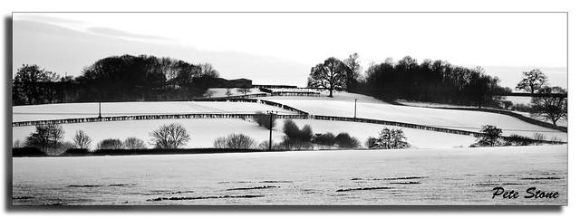 2012-366-36 Winter Weald ..........