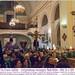 Vía Crucis Jubilar URDA 29-3-2014 - Arciprestazgo Consuegra-Madridejos