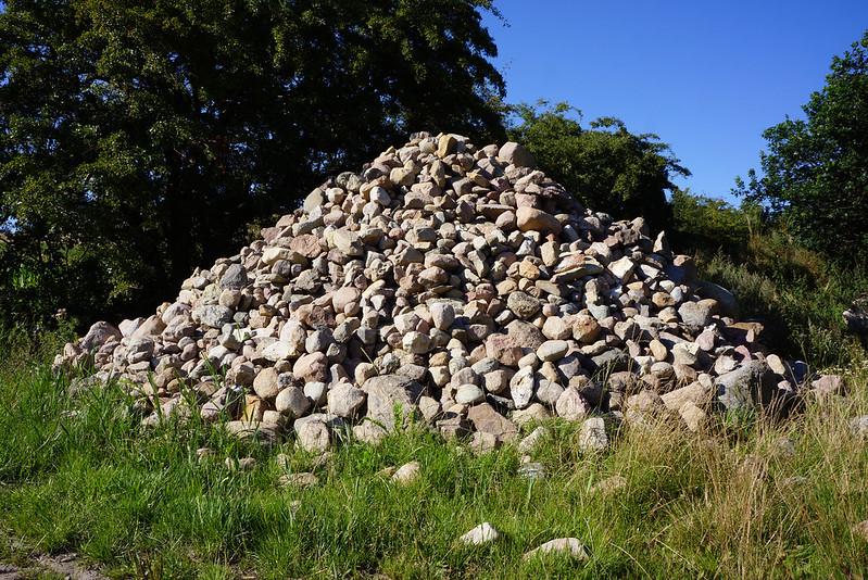 Pyramiden-02