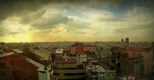 world life old city morning roof sky urban panorama orange painterly color colour tower history yellow mobile clouds sunrise buildings turkey painting fire gold cosmopolitan colorful paint phone dynamic vibrant minaret painted sony sonyericsson horizon fake cellphone dramatic istanbul mosque roofs explore busy filter blended colourful process multicultural drama effect postprocess galatasaray stitched sweep hdr beyoglu android app edit mosques blend galata x10 incamera thriving multiethnic hdrlike maistora xperia picsay inphone explored1dec11