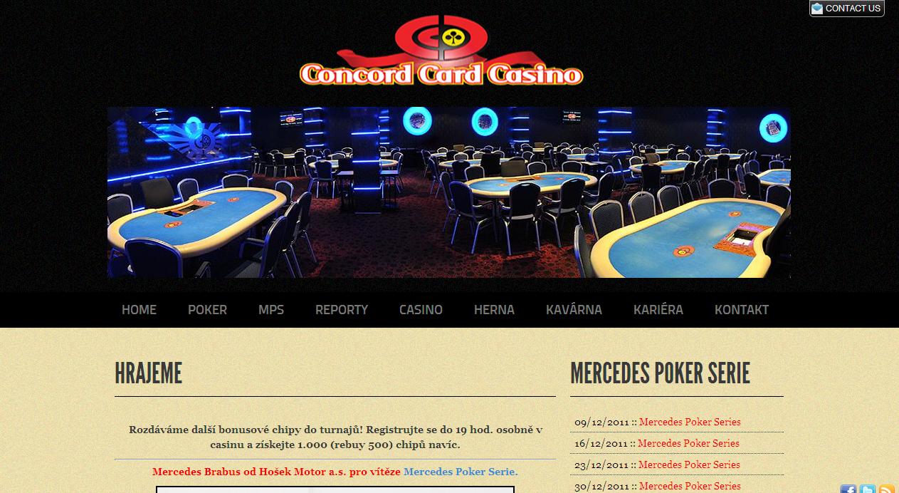 официальный сайт как снять деньги с казино х