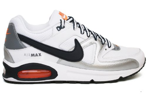 c2a643652c Nike Air Max Command Mens Running Shoes   Product Descriptio…   Flickr