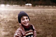 Seb - Retro Christmas Sweater.jpg