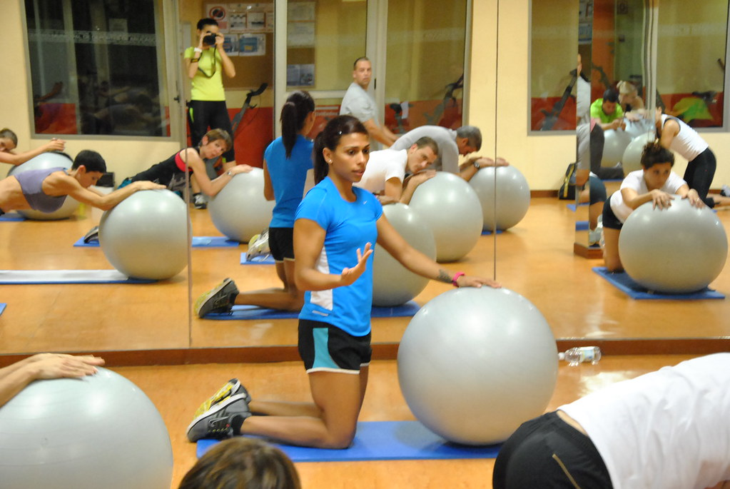 DSC_0778 | Ruth Cohen Trainer | Flickr