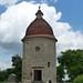 Skalica – rotunda, foto: Petr Nejedlý