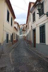 Autonome Region Madeira