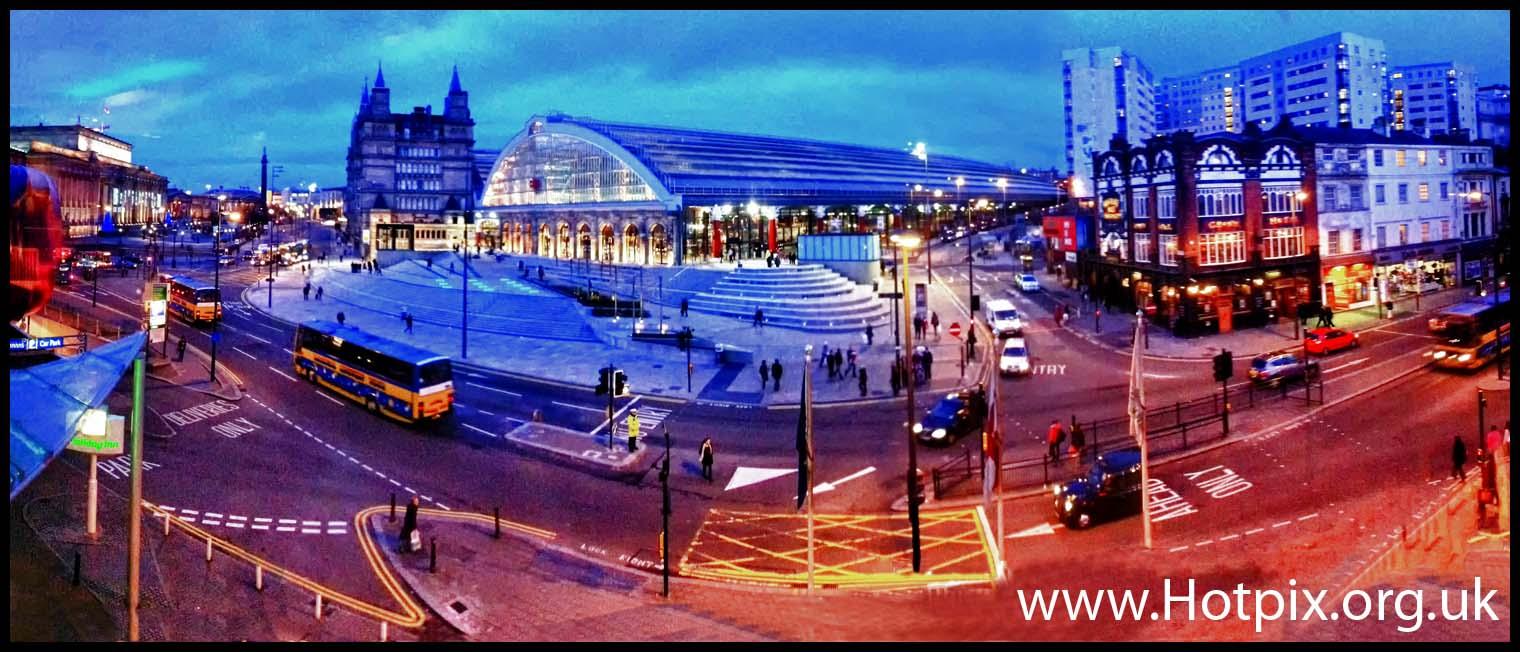 blue,hour,lime,st,street,station,dusk,night,pano,panorama,scouse,scouser,nw,north,west,england,uk,tony,smith,tonysmith,hotpix,tonysmithhotpix,mersey,merseyside,iphone,iphone4,join,joiner,stitced,stitcher,stitched