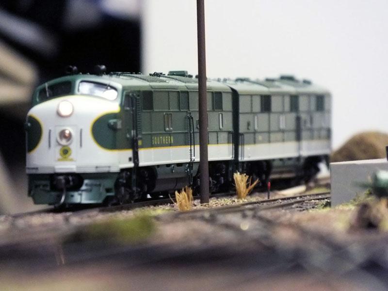 DSCF1972